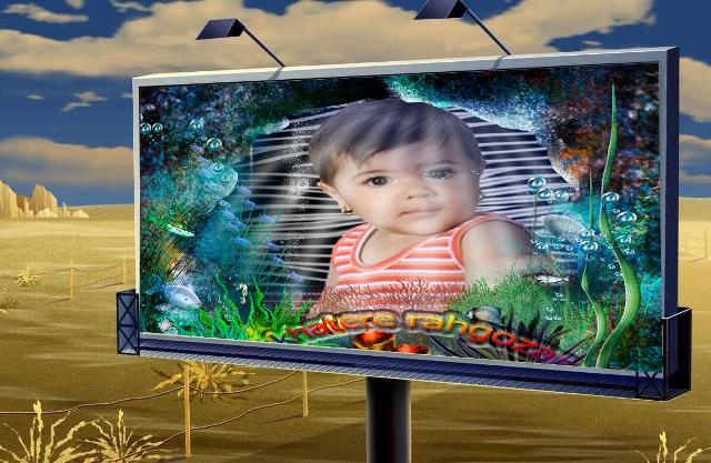 http://avayeentezar.persiangig.com/image/khatere55.jpg